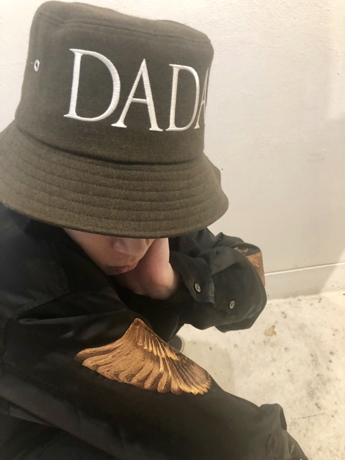 DADA 2019aw 1st Delivery その全貌!_e0298685_14593018.jpeg
