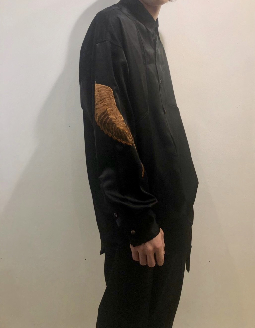 DADA 2019aw 1st Delivery その全貌!_e0298685_14594056.jpeg