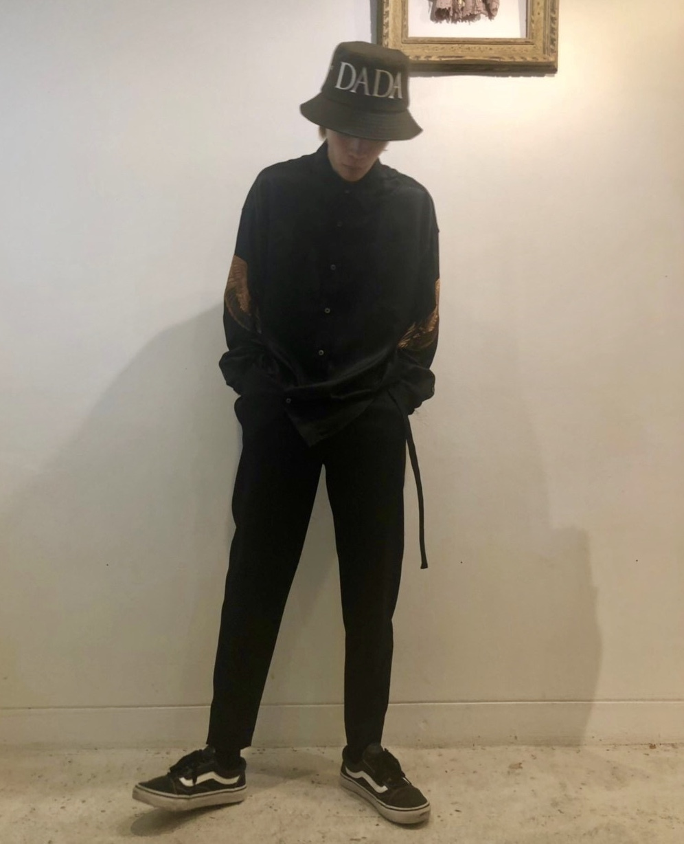 DADA 2019aw 1st Delivery その全貌!_e0298685_14595339.jpeg
