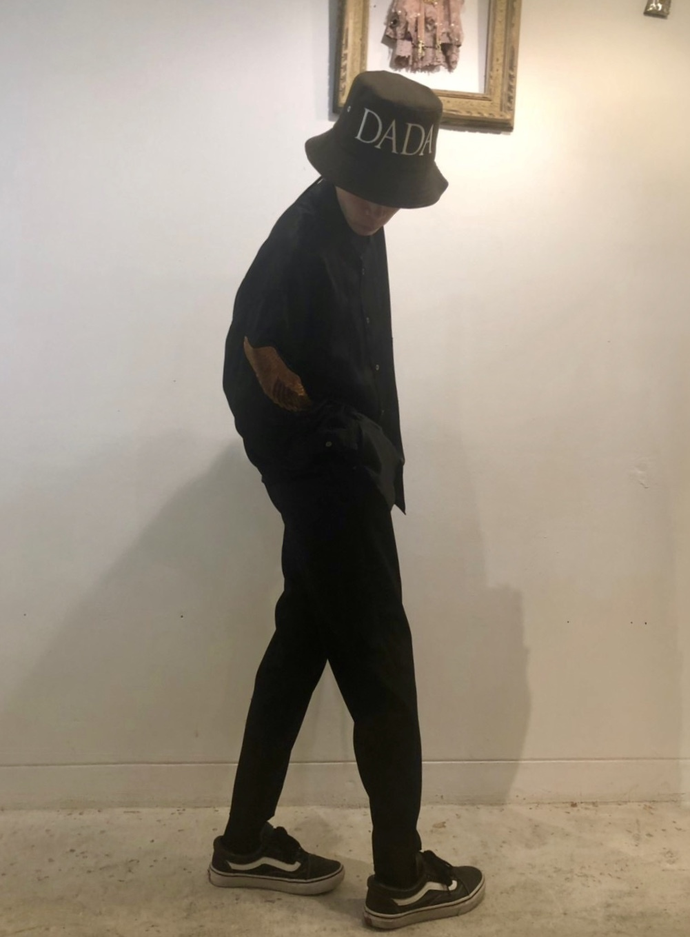 DADA 2019aw 1st Delivery その全貌!_e0298685_14595908.jpeg