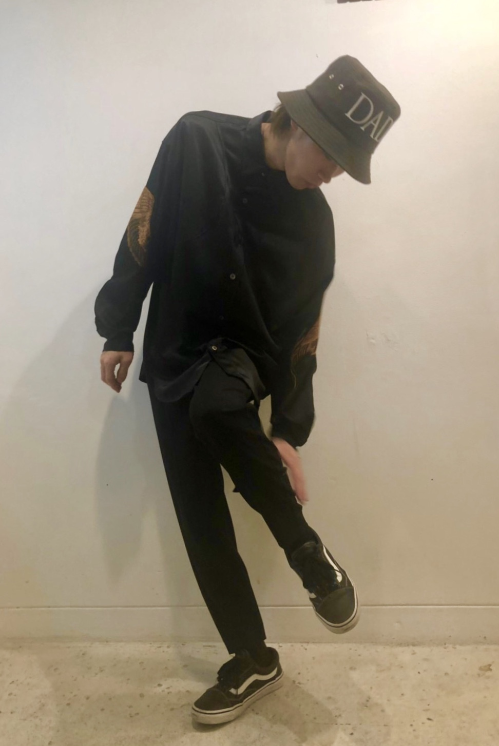 DADA 2019aw 1st Delivery その全貌!_e0298685_15000803.jpeg