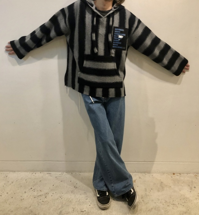 DADA 2019aw 1st Delivery その全貌!_e0298685_15003177.jpeg