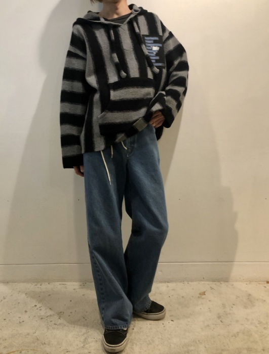 DADA 2019aw 1st Delivery その全貌!_e0298685_15003204.jpeg