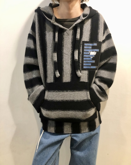 DADA 2019aw 1st Delivery その全貌!_e0298685_15003630.jpeg