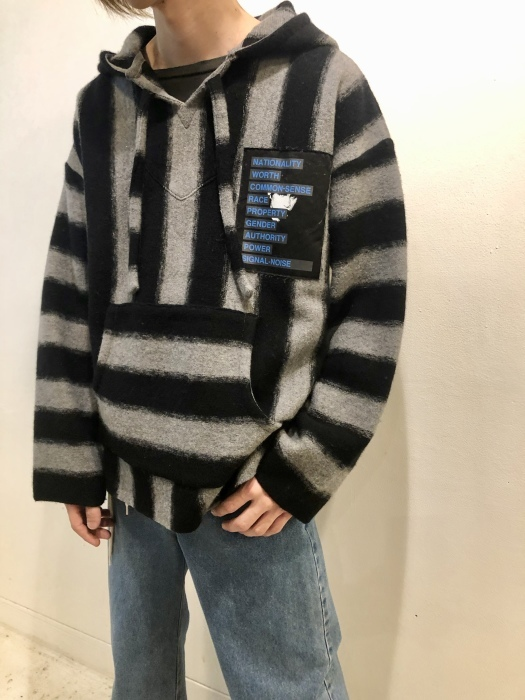 DADA 2019aw 1st Delivery その全貌!_e0298685_15004043.jpeg