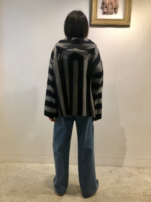DADA 2019aw 1st Delivery その全貌!_e0298685_15004441.jpeg