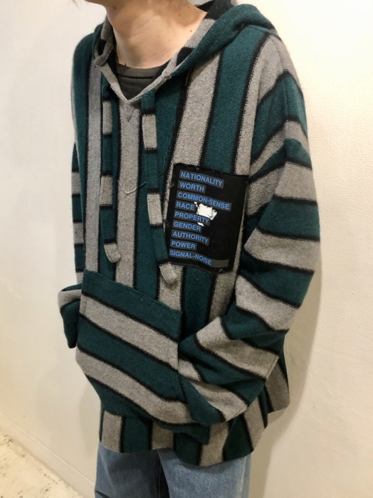 DADA 2019aw 1st Delivery その全貌!_e0298685_15010471.jpeg