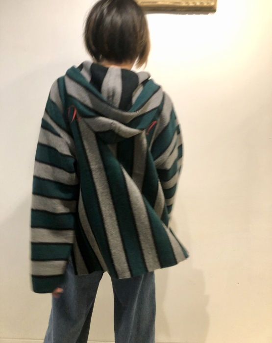 DADA 2019aw 1st Delivery その全貌!_e0298685_15011074.jpeg