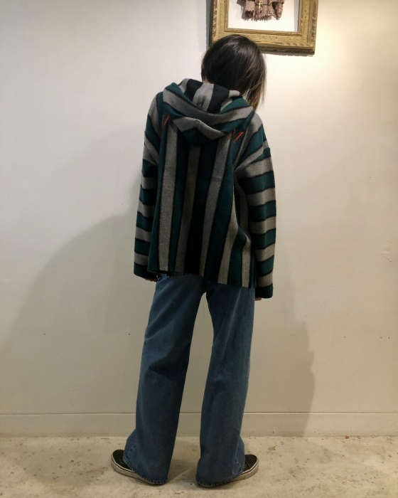 DADA 2019aw 1st Delivery その全貌!_e0298685_15012199.jpeg