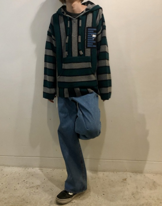 DADA 2019aw 1st Delivery その全貌!_e0298685_15013582.jpeg