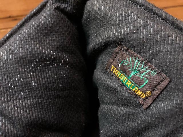 8月17日(土)マグネッツ大阪店、秋スーペリア入荷!! #3 LeatherBoots編! 72\'U.S.Navy Chukka & CAROLINA、RED WING、Timberland!!_c0078587_13353754.jpg
