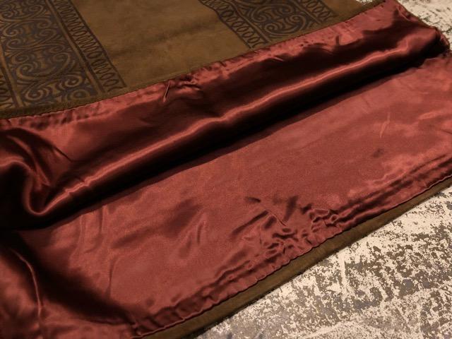 8月17日(土)マグネッツ大阪店、秋スーペリア入荷!! #4 Vest & Leather編! ChimayoVest & COACH CowhideLeatherBag!!_c0078587_16204577.jpg