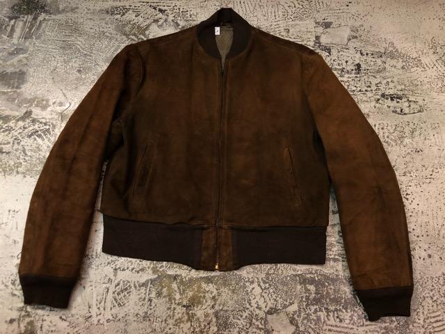 8月17日(土)マグネッツ大阪店、秋スーペリア入荷!! #4 Vest & Leather編! ChimayoVest & COACH CowhideLeatherBag!!_c0078587_1634464.jpg