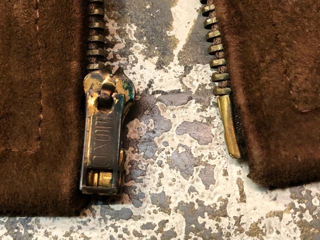 8月17日(土)マグネッツ大阪店、秋スーペリア入荷!! #4 Vest & Leather編! ChimayoVest & COACH CowhideLeatherBag!!_c0078587_16351867.jpg