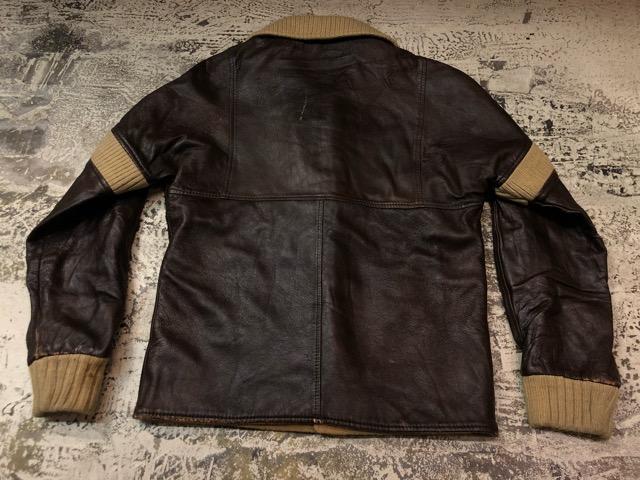 8月17日(土)マグネッツ大阪店、秋スーペリア入荷!! #4 Vest & Leather編! ChimayoVest & COACH CowhideLeatherBag!!_c0078587_1640339.jpg