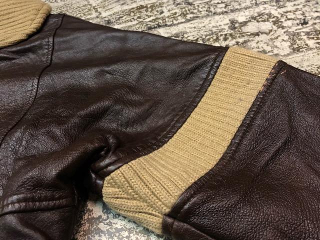 8月17日(土)マグネッツ大阪店、秋スーペリア入荷!! #4 Vest & Leather編! ChimayoVest & COACH CowhideLeatherBag!!_c0078587_16404367.jpg