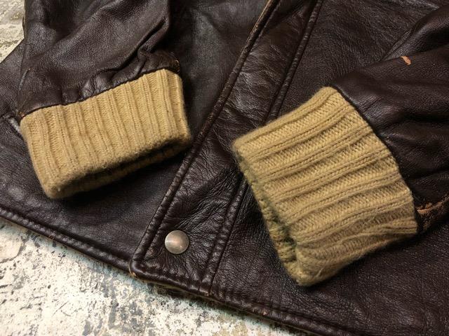 8月17日(土)マグネッツ大阪店、秋スーペリア入荷!! #4 Vest & Leather編! ChimayoVest & COACH CowhideLeatherBag!!_c0078587_16405336.jpg