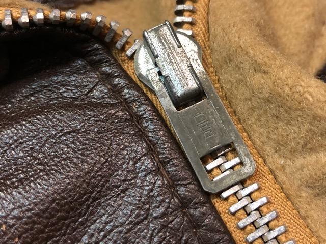 8月17日(土)マグネッツ大阪店、秋スーペリア入荷!! #4 Vest & Leather編! ChimayoVest & COACH CowhideLeatherBag!!_c0078587_16412174.jpg
