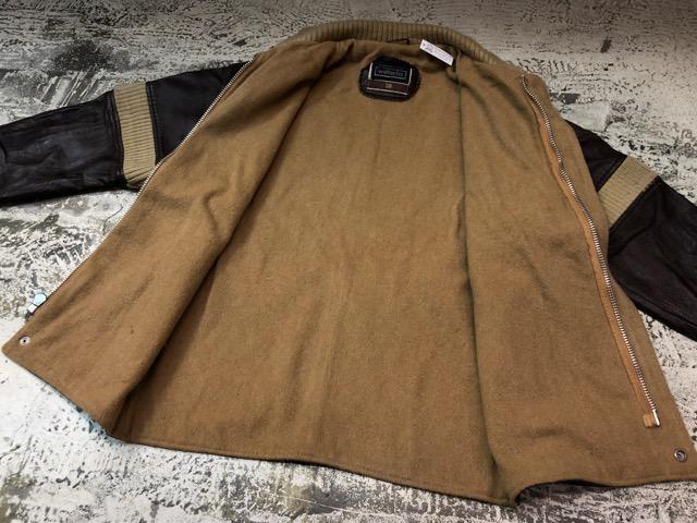 8月17日(土)マグネッツ大阪店、秋スーペリア入荷!! #4 Vest & Leather編! ChimayoVest & COACH CowhideLeatherBag!!_c0078587_16413317.jpg
