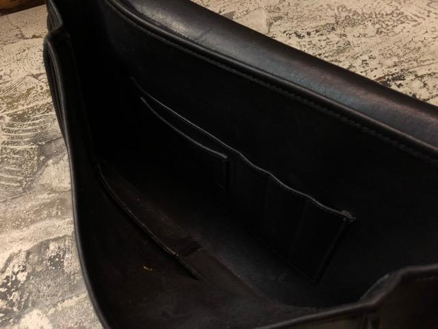 8月17日(土)マグネッツ大阪店、秋スーペリア入荷!! #4 Vest & Leather編! ChimayoVest & COACH CowhideLeatherBag!!_c0078587_1642436.jpg