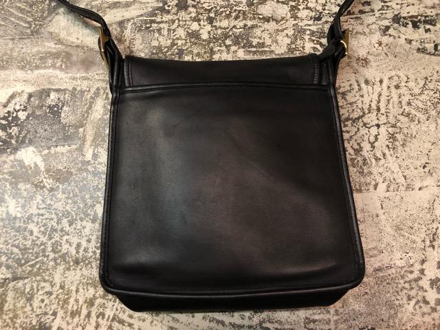 8月17日(土)マグネッツ大阪店、秋スーペリア入荷!! #4 Vest & Leather編! ChimayoVest & COACH CowhideLeatherBag!!_c0078587_16454376.jpg