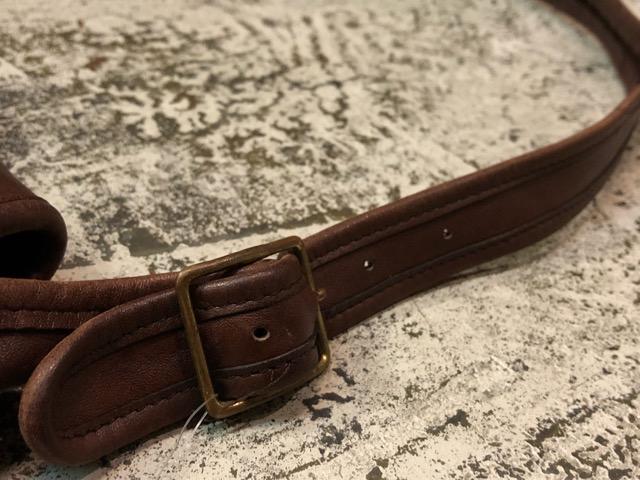 8月17日(土)マグネッツ大阪店、秋スーペリア入荷!! #4 Vest & Leather編! ChimayoVest & COACH CowhideLeatherBag!!_c0078587_1645691.jpg