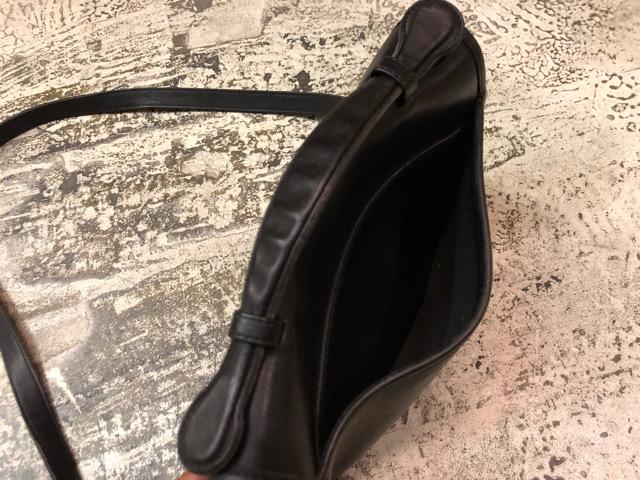 8月17日(土)マグネッツ大阪店、秋スーペリア入荷!! #4 Vest & Leather編! ChimayoVest & COACH CowhideLeatherBag!!_c0078587_16492966.jpg