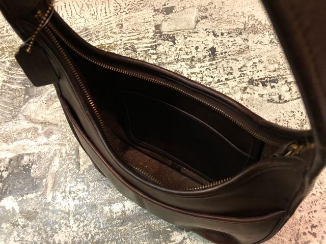 8月17日(土)マグネッツ大阪店、秋スーペリア入荷!! #4 Vest & Leather編! ChimayoVest & COACH CowhideLeatherBag!!_c0078587_16521050.jpg