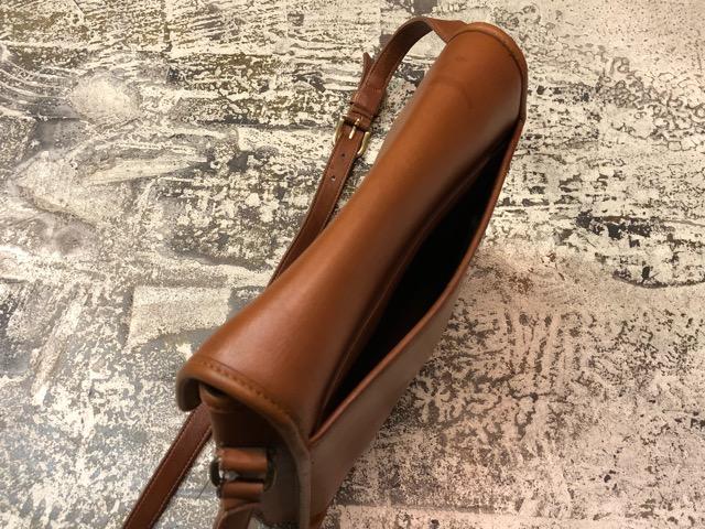 8月17日(土)マグネッツ大阪店、秋スーペリア入荷!! #4 Vest & Leather編! ChimayoVest & COACH CowhideLeatherBag!!_c0078587_1653367.jpg