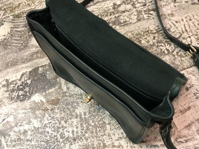 8月17日(土)マグネッツ大阪店、秋スーペリア入荷!! #4 Vest & Leather編! ChimayoVest & COACH CowhideLeatherBag!!_c0078587_16563526.jpg