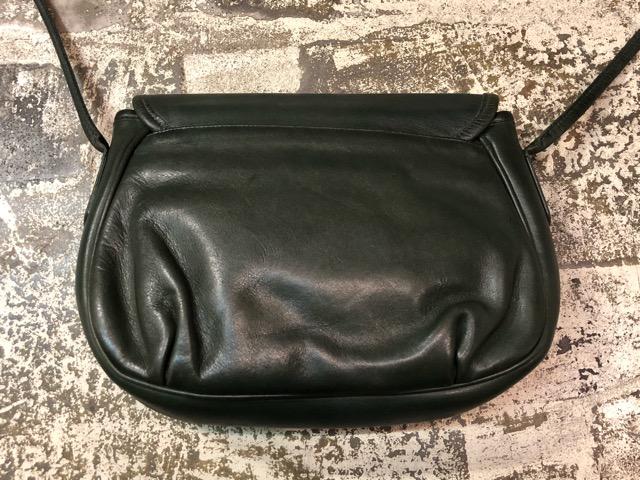 8月17日(土)マグネッツ大阪店、秋スーペリア入荷!! #4 Vest & Leather編! ChimayoVest & COACH CowhideLeatherBag!!_c0078587_16574589.jpg