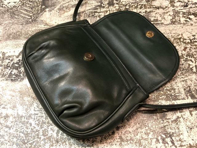 8月17日(土)マグネッツ大阪店、秋スーペリア入荷!! #4 Vest & Leather編! ChimayoVest & COACH CowhideLeatherBag!!_c0078587_165754100.jpg