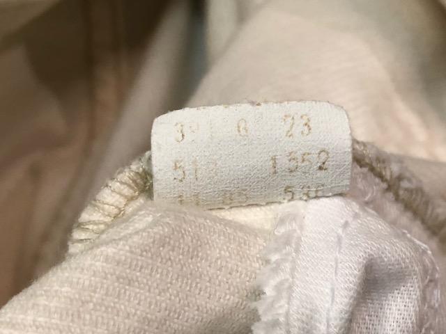 8月17日(土)マグネッツ大阪店、秋スーペリア入荷!! #5 Levi\'s & Shirt編! 519.505.517.646 & DenimShirt!!_c0078587_173828100.jpg