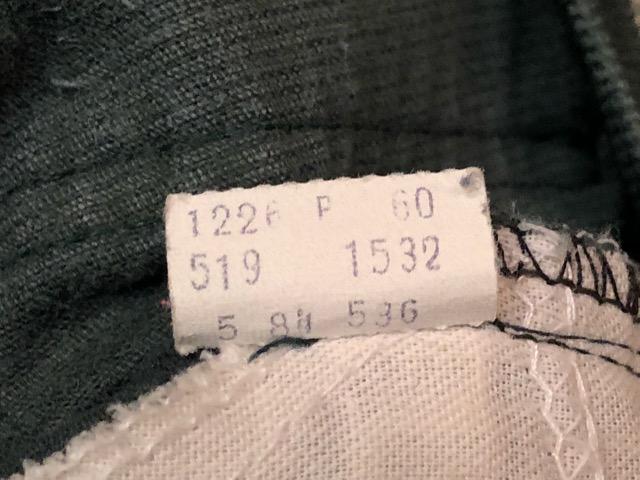 8月17日(土)マグネッツ大阪店、秋スーペリア入荷!! #5 Levi\'s & Shirt編! 519.505.517.646 & DenimShirt!!_c0078587_17393970.jpg