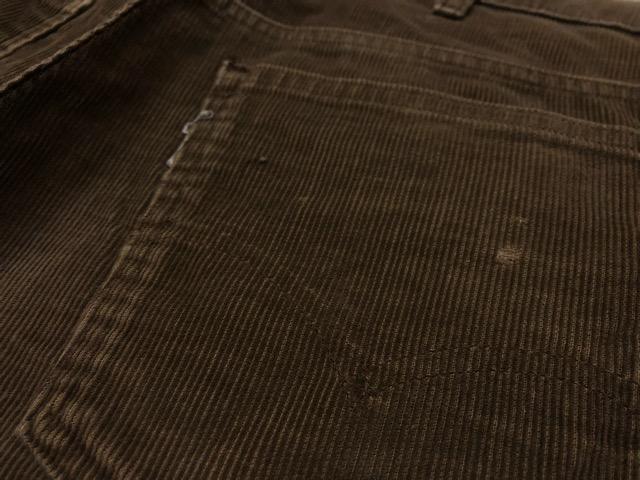 8月17日(土)マグネッツ大阪店、秋スーペリア入荷!! #5 Levi\'s & Shirt編! 519.505.517.646 & DenimShirt!!_c0078587_1747411.jpg