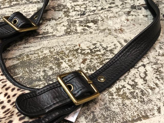 8月17日(土)マグネッツ大阪店、秋スーペリア入荷!! #4 Vest & Leather編! ChimayoVest & COACH CowhideLeatherBag!!_c0078587_1761152.jpg