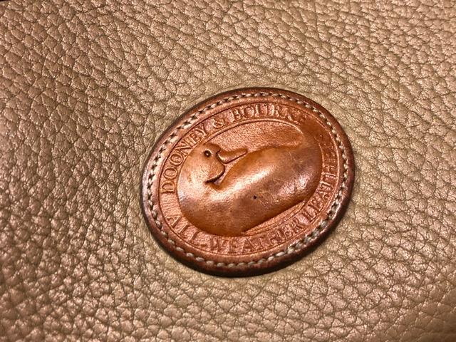 8月17日(土)マグネッツ大阪店、秋スーペリア入荷!! #4 Vest & Leather編! ChimayoVest & COACH CowhideLeatherBag!!_c0078587_1765078.jpg