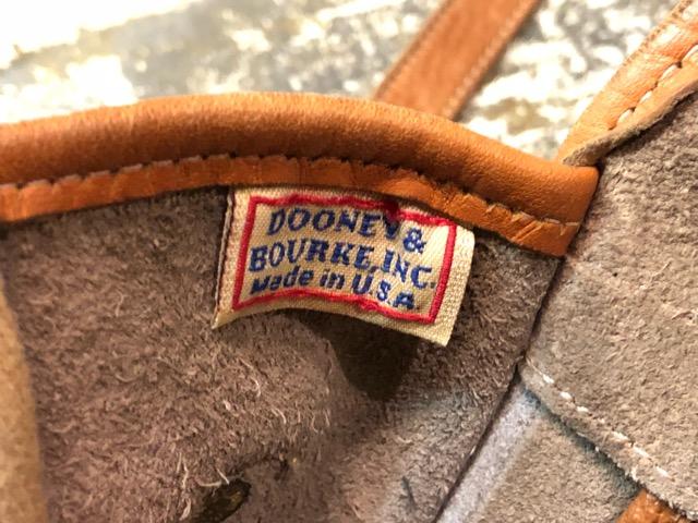 8月17日(土)マグネッツ大阪店、秋スーペリア入荷!! #4 Vest & Leather編! ChimayoVest & COACH CowhideLeatherBag!!_c0078587_177052.jpg