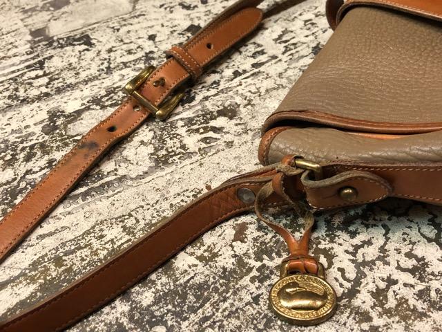 8月17日(土)マグネッツ大阪店、秋スーペリア入荷!! #4 Vest & Leather編! ChimayoVest & COACH CowhideLeatherBag!!_c0078587_1782455.jpg