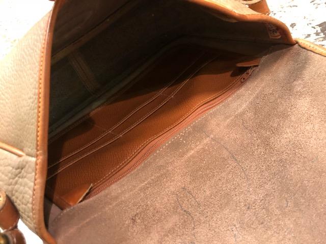 8月17日(土)マグネッツ大阪店、秋スーペリア入荷!! #4 Vest & Leather編! ChimayoVest & COACH CowhideLeatherBag!!_c0078587_178731.jpg