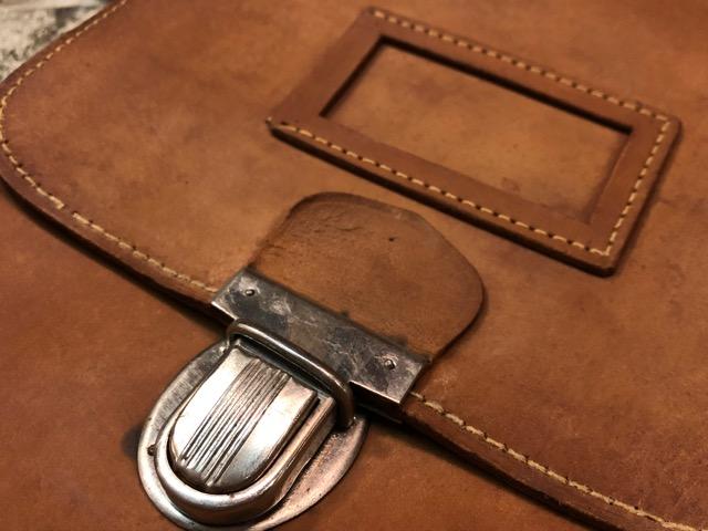8月17日(土)マグネッツ大阪店、秋スーペリア入荷!! #4 Vest & Leather編! ChimayoVest & COACH CowhideLeatherBag!!_c0078587_179329.jpg
