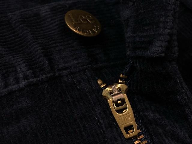 8月17日(土)マグネッツ大阪店、秋スーペリア入荷!! #5 Levi\'s & Shirt編! 519.505.517.646 & DenimShirt!!_c0078587_1821669.jpg