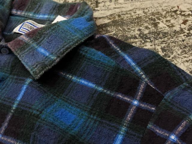 8月17日(土)マグネッツ大阪店、秋スーペリア入荷!! #5 Levi\'s & Shirt編! 519.505.517.646 & DenimShirt!!_c0078587_18275546.jpg