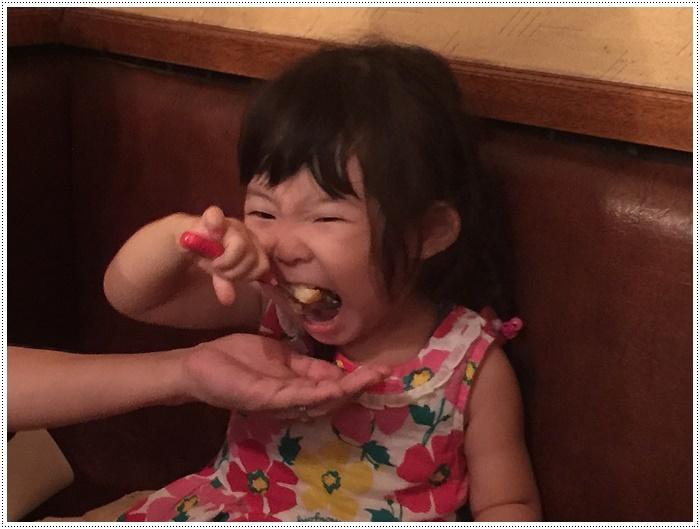 娘一家の大分最後の1日は台風の影響も少しあったけど、のんびりできてかえって良かったね~_b0175688_21564441.jpg