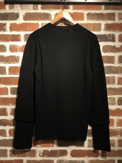 COMME des GARCONS SHIRT 2019 A/W COLLECTION 2nd Delivery Products._c0079892_18583189.jpg