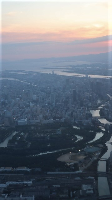 日韓問題を日本国民はどう考えているのか、韓国民はどうしたいのか・・・お互いはどうすれば幸せになれるのか_d0181492_17433183.jpg