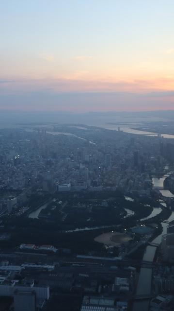 日韓問題を日本国民はどう考えているのか、韓国民はどうしたいのか・・・お互いはどうすれば幸せになれるのか_d0181492_17433987.jpg