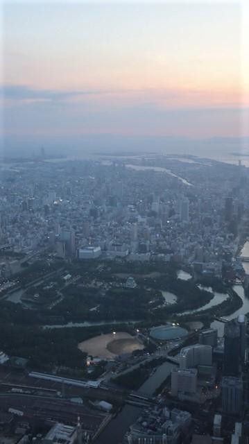 日韓問題を日本国民はどう考えているのか、韓国民はどうしたいのか・・・お互いはどうすれば幸せになれるのか_d0181492_17434827.jpg