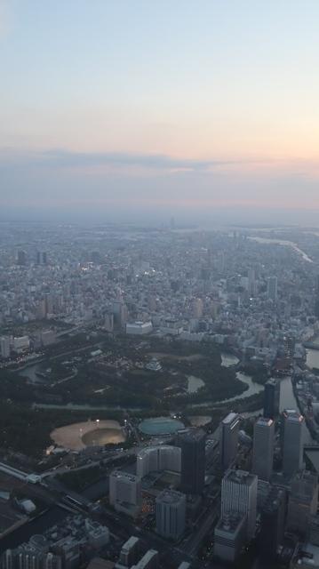 日韓問題を日本国民はどう考えているのか、韓国民はどうしたいのか・・・お互いはどうすれば幸せになれるのか_d0181492_17435648.jpg