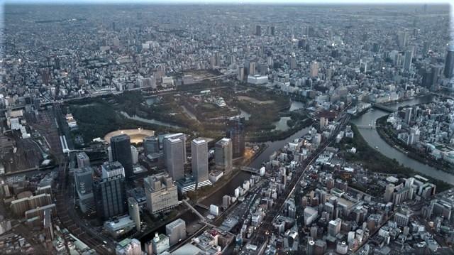 日韓問題を日本国民はどう考えているのか、韓国民はどうしたいのか・・・お互いはどうすれば幸せになれるのか_d0181492_17443164.jpg